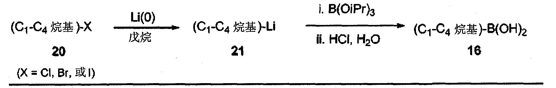 Figure CN102197037BD00141