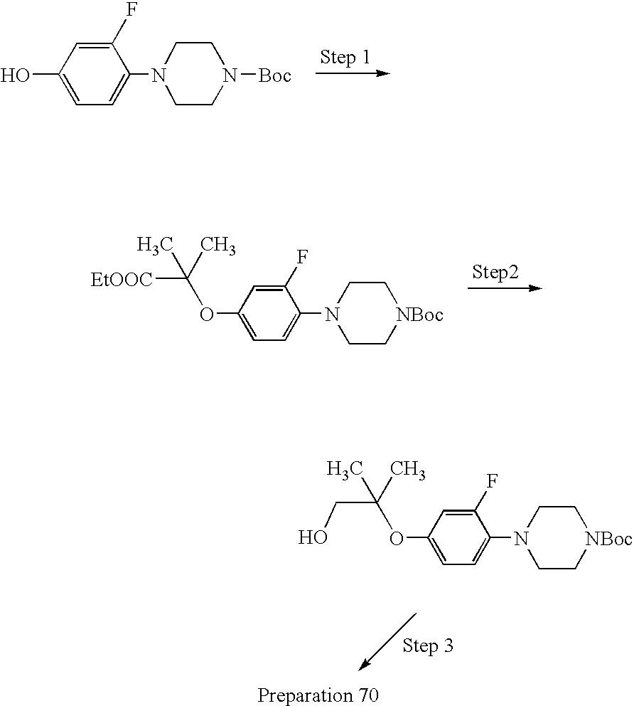 Figure US06897217-20050524-C00177