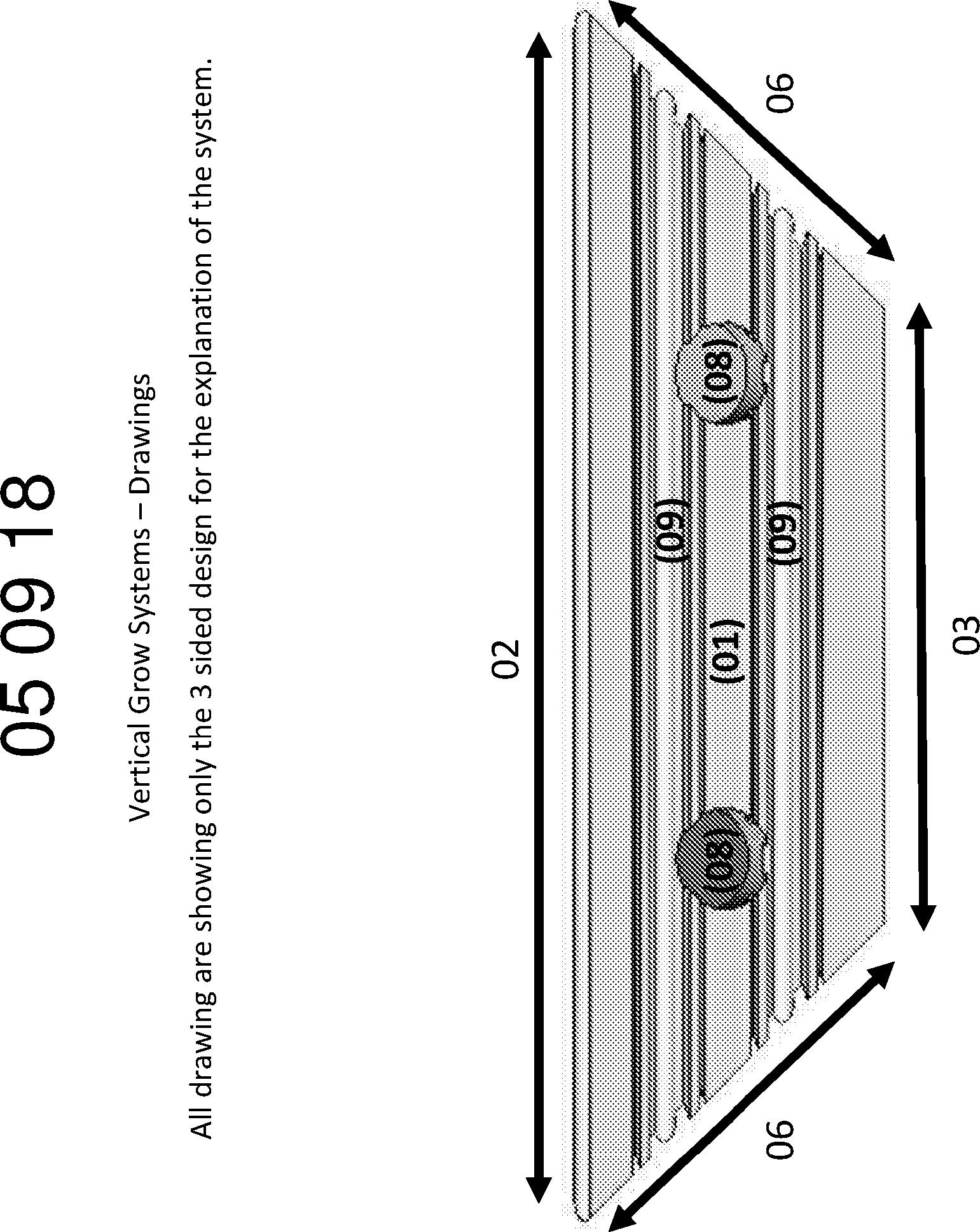 Figure GB2561803A_D0004