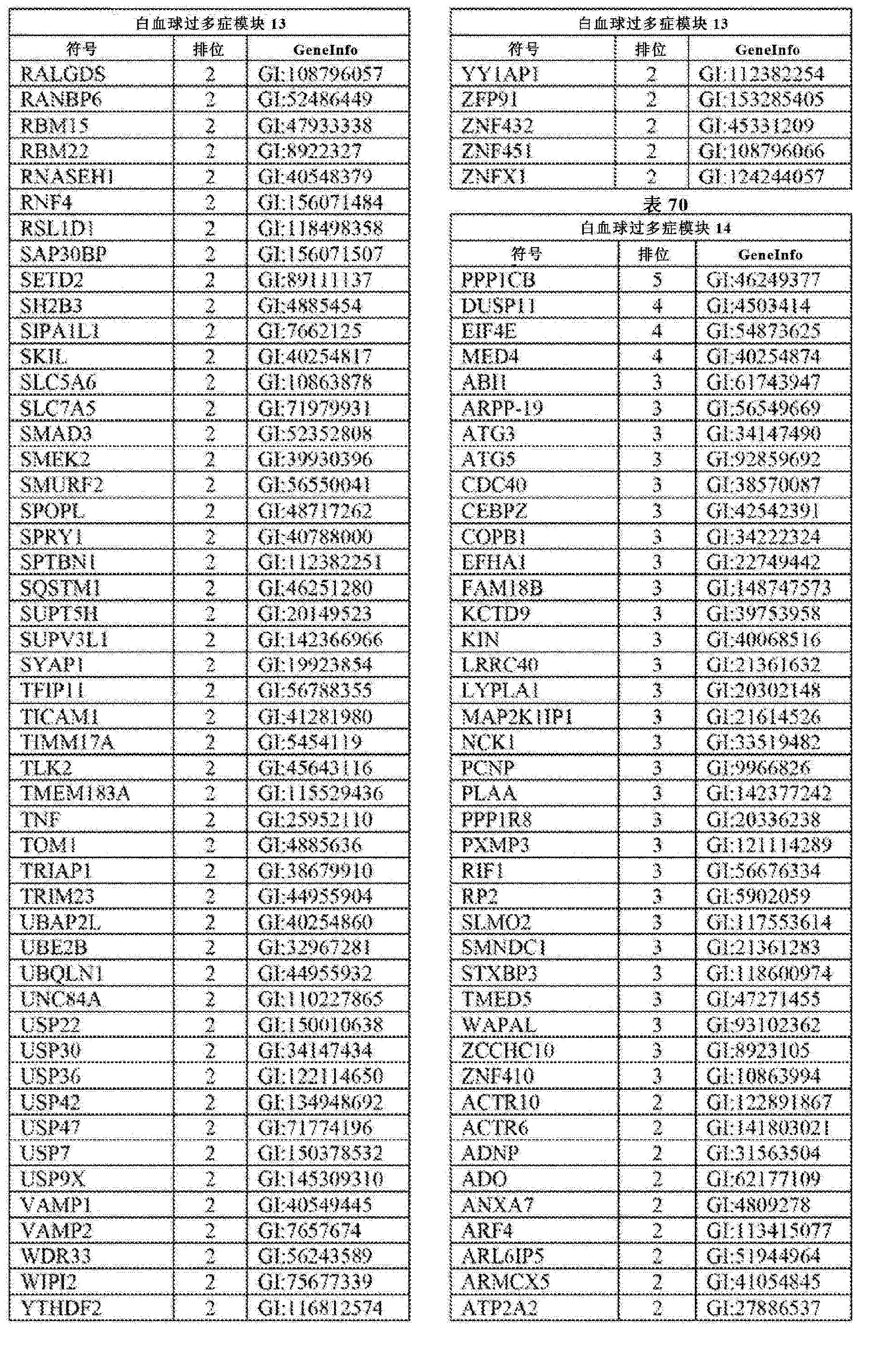 Figure CN102858999AD02071