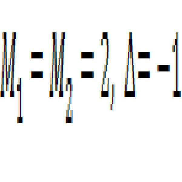 Figure 112016038118754-pct00287