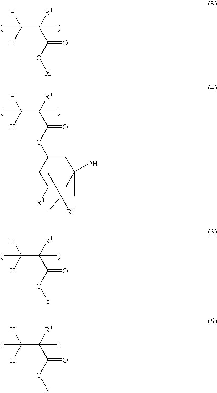 Figure US08062831-20111122-C00026