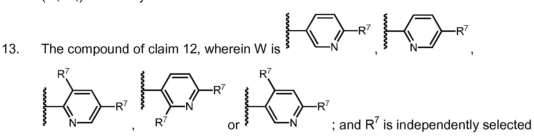 Figure imgf000206_0003