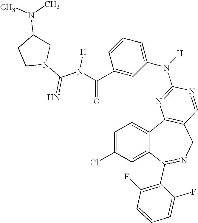 Figure US07572784-20090811-C00596