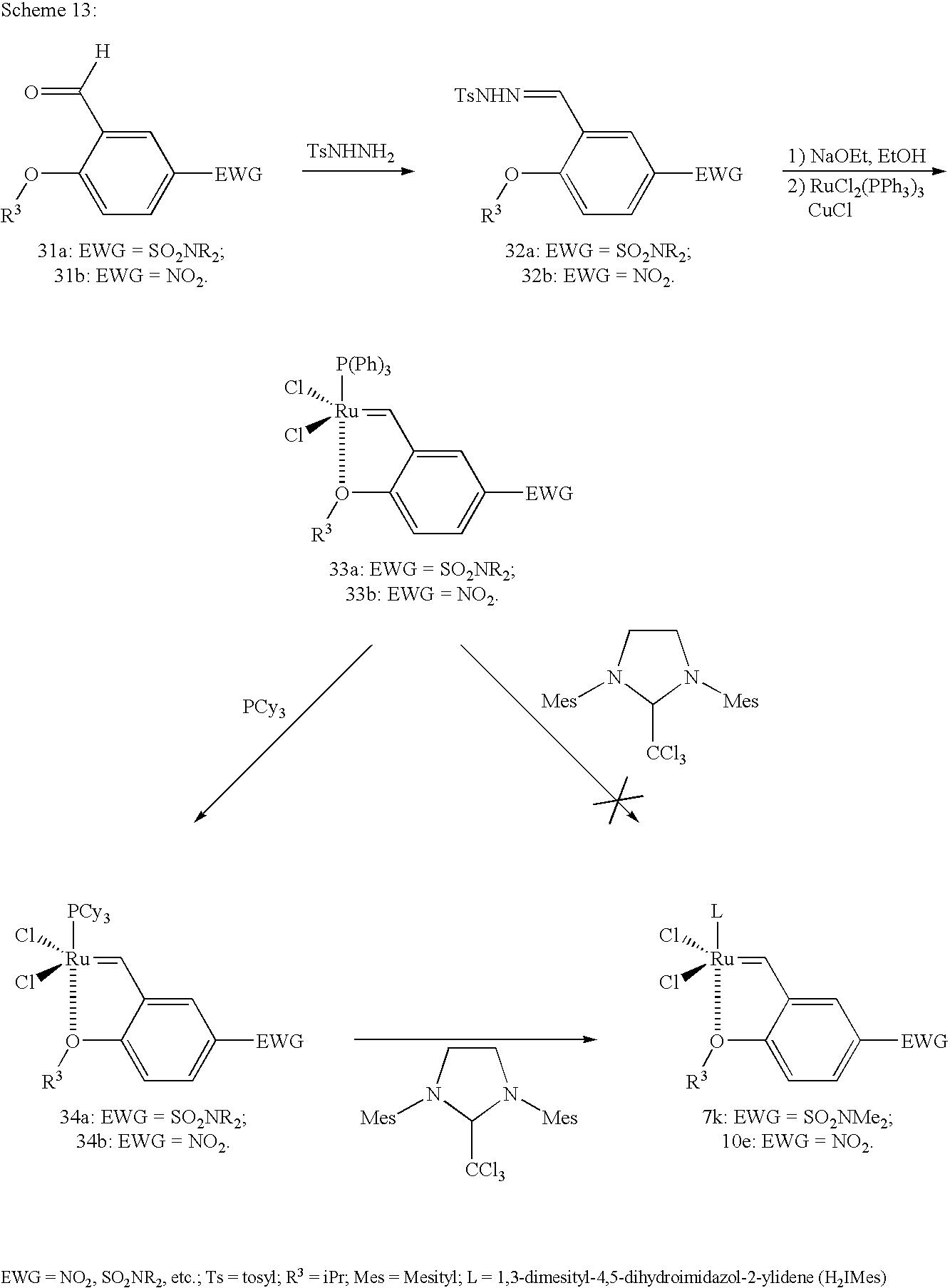 Figure US08049025-20111101-C00022