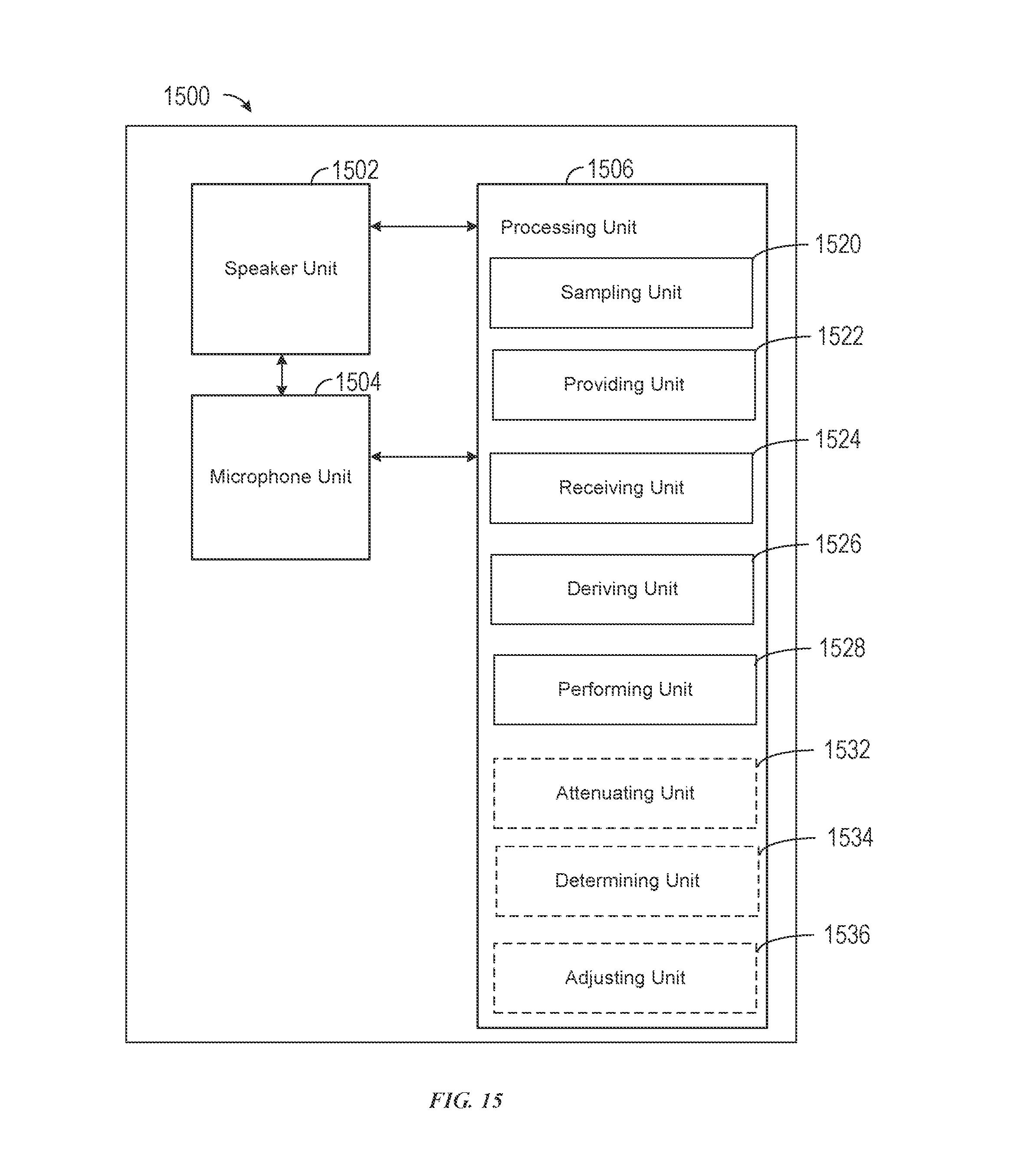 US B2 Intelligent automated assistant Google Patents