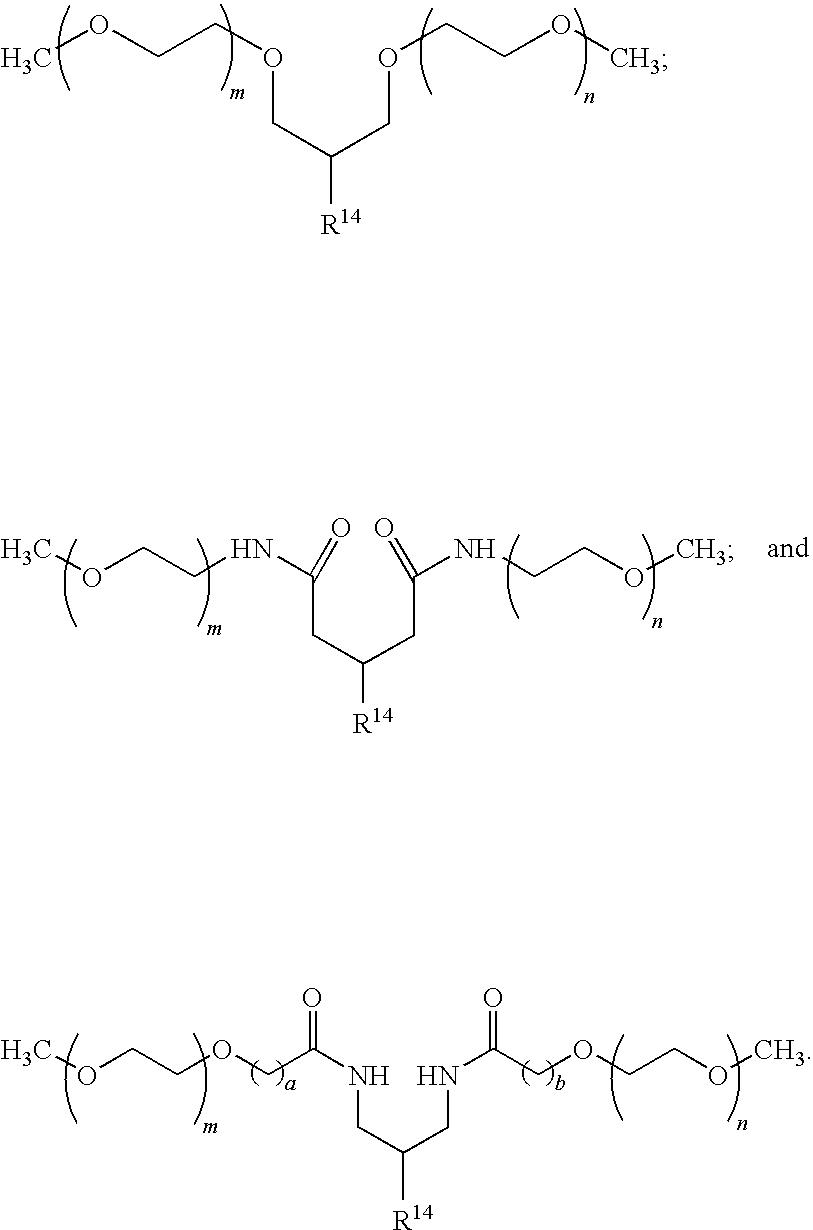 Figure US07803777-20100928-C00009