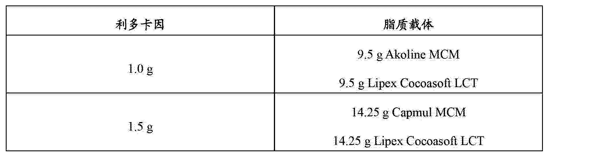 Figure CN102892408AD00162