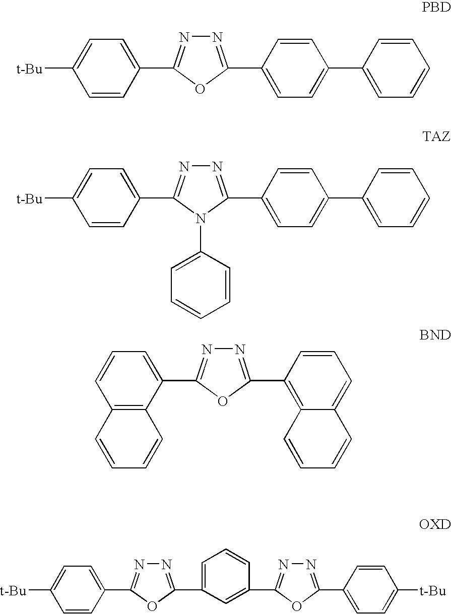 Figure US20040115859A1-20040617-C00004