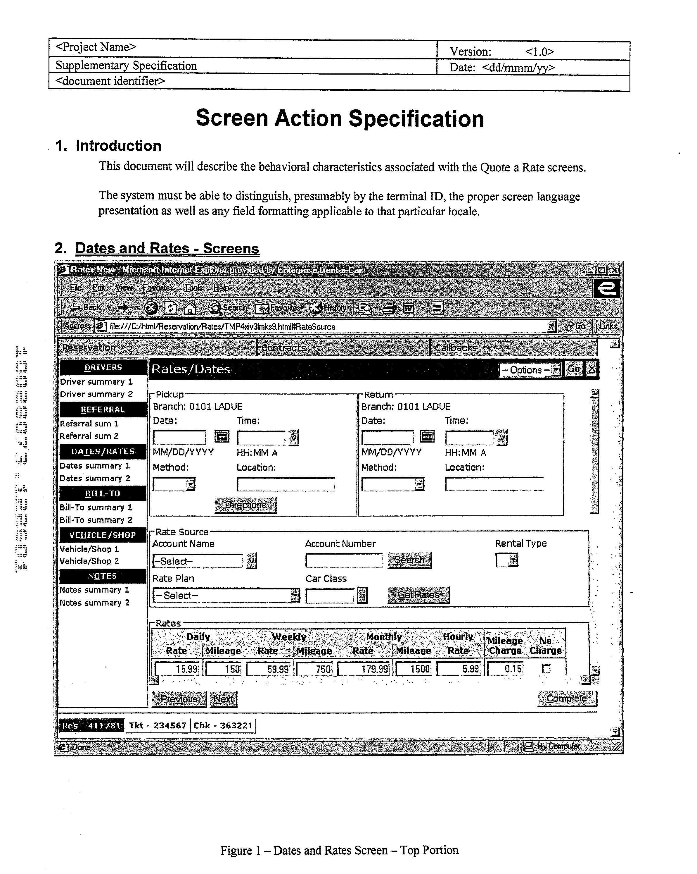Figure US20030125992A1-20030703-P00232