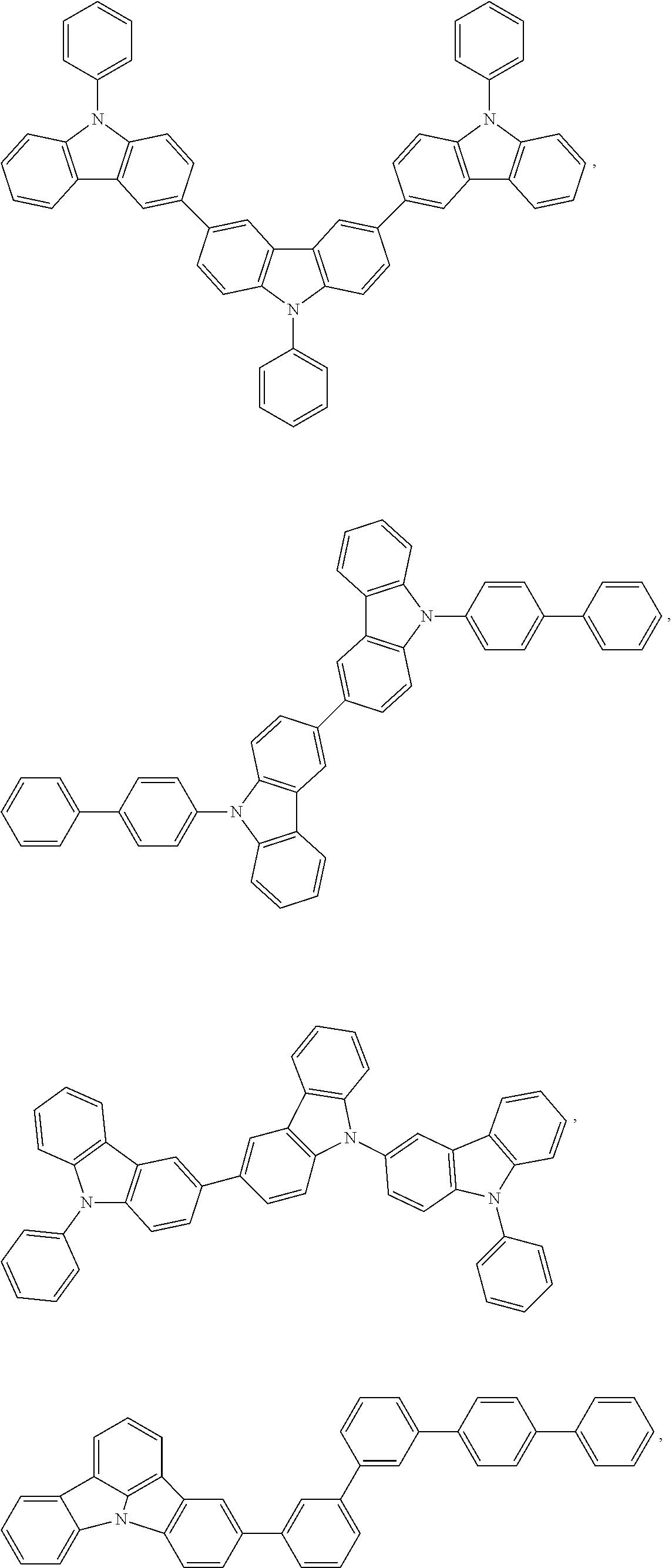 Figure US20180076393A1-20180315-C00091