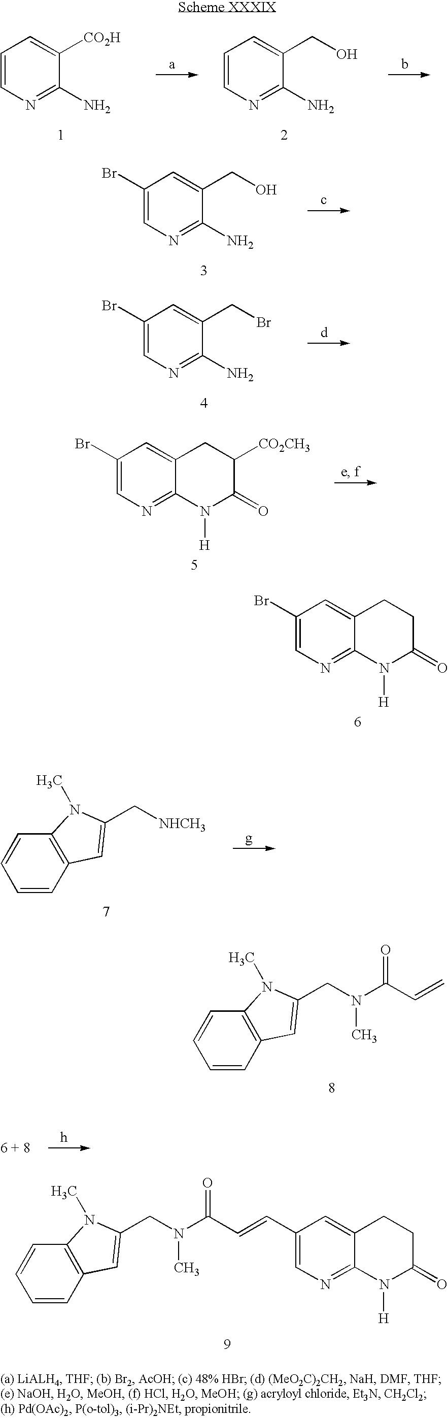 Figure US07879872-20110201-C00076