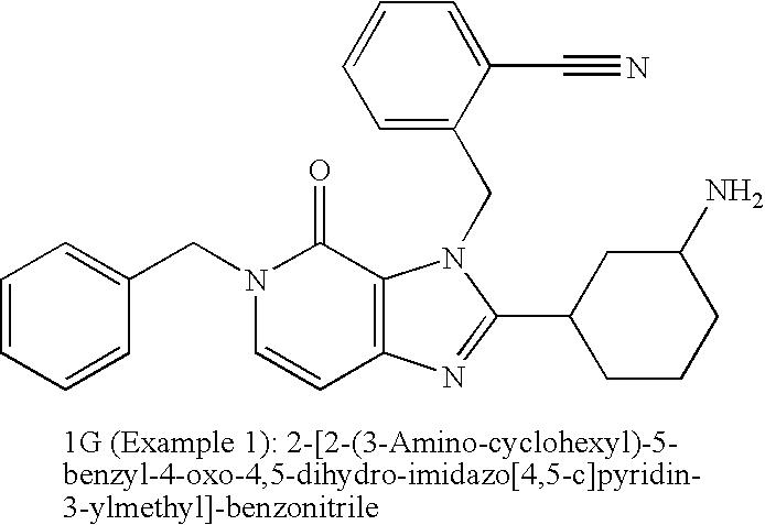 Figure US07169926-20070130-C00039