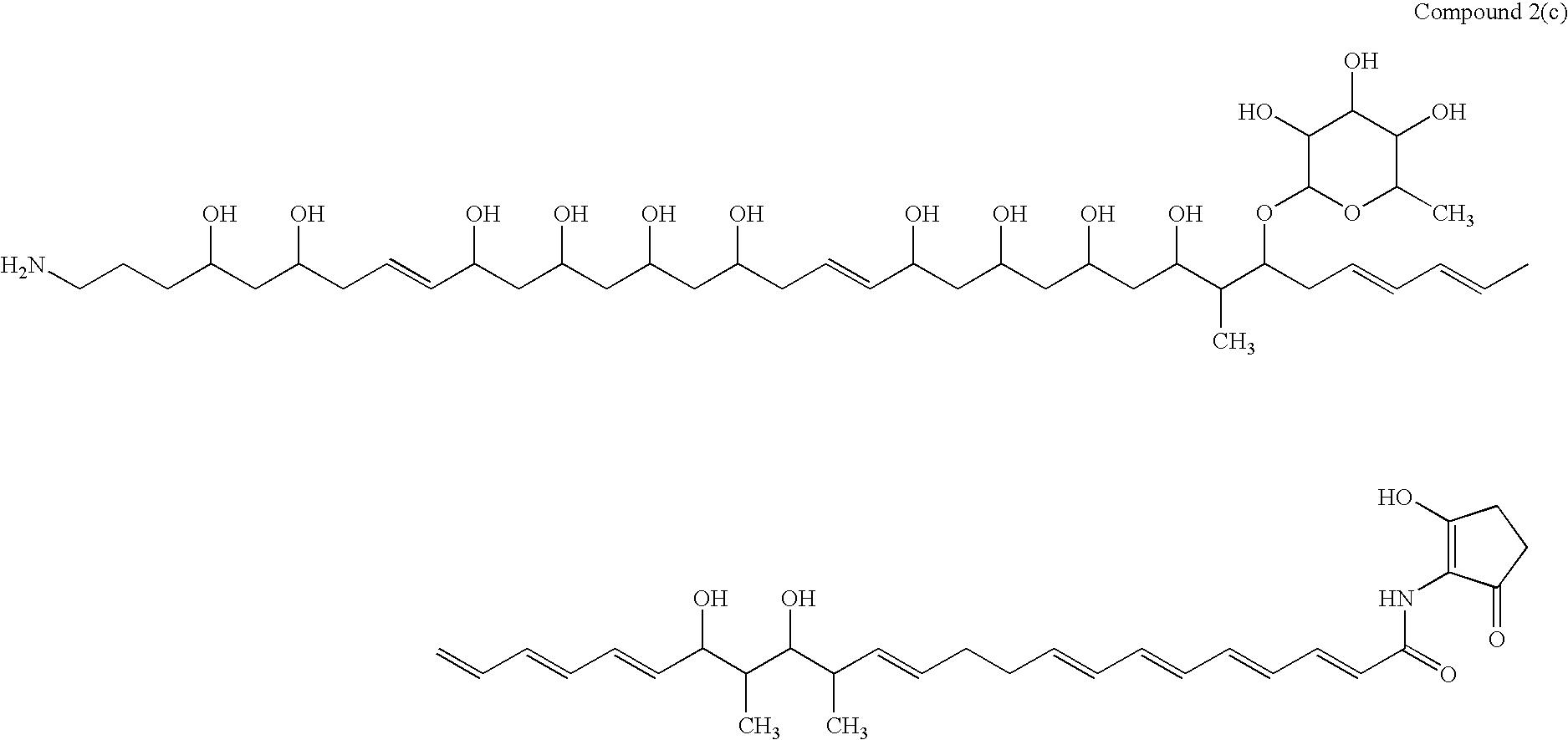 Figure US07375088-20080520-C00088