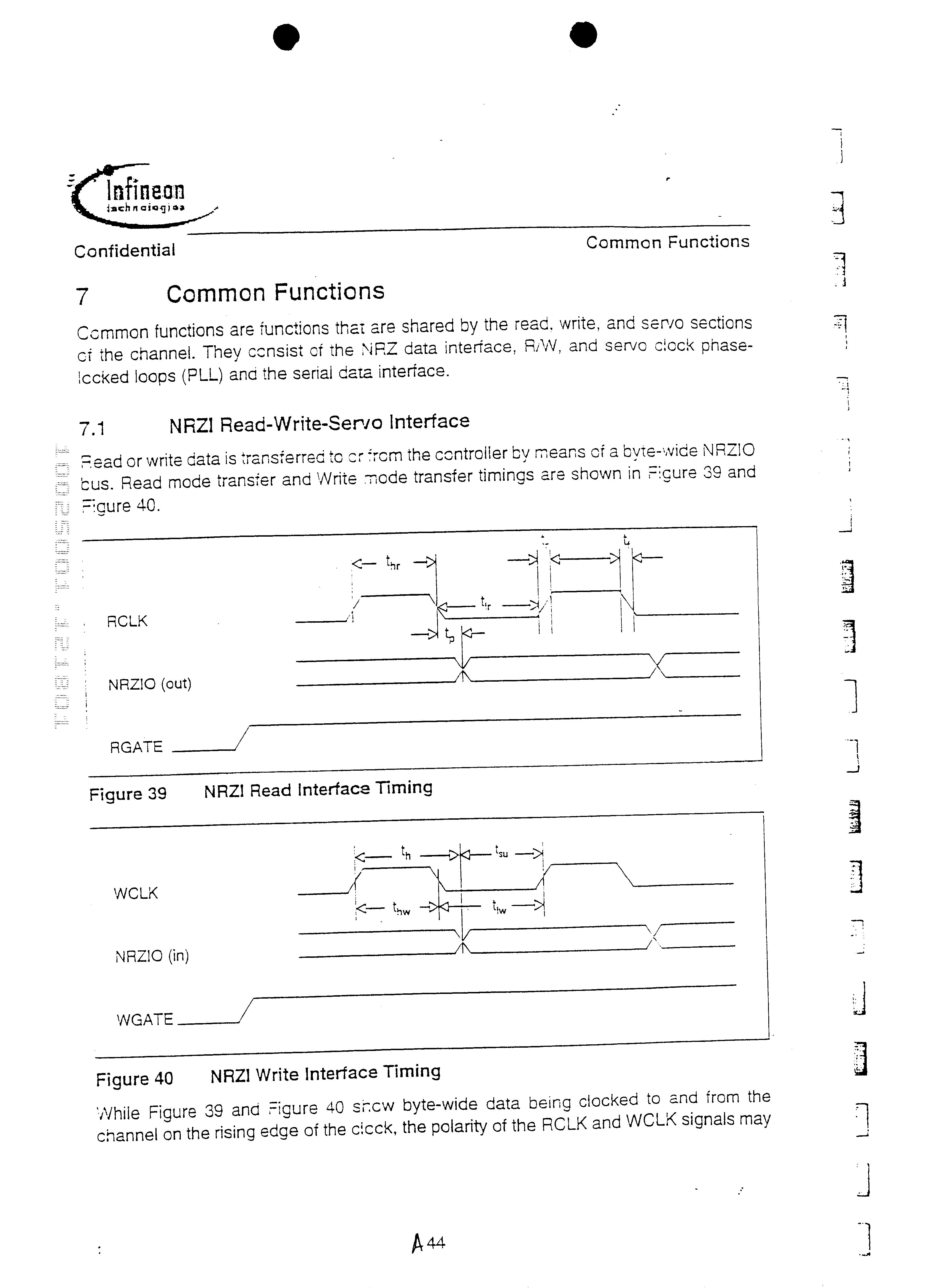 Figure US06594094-20030715-P00047