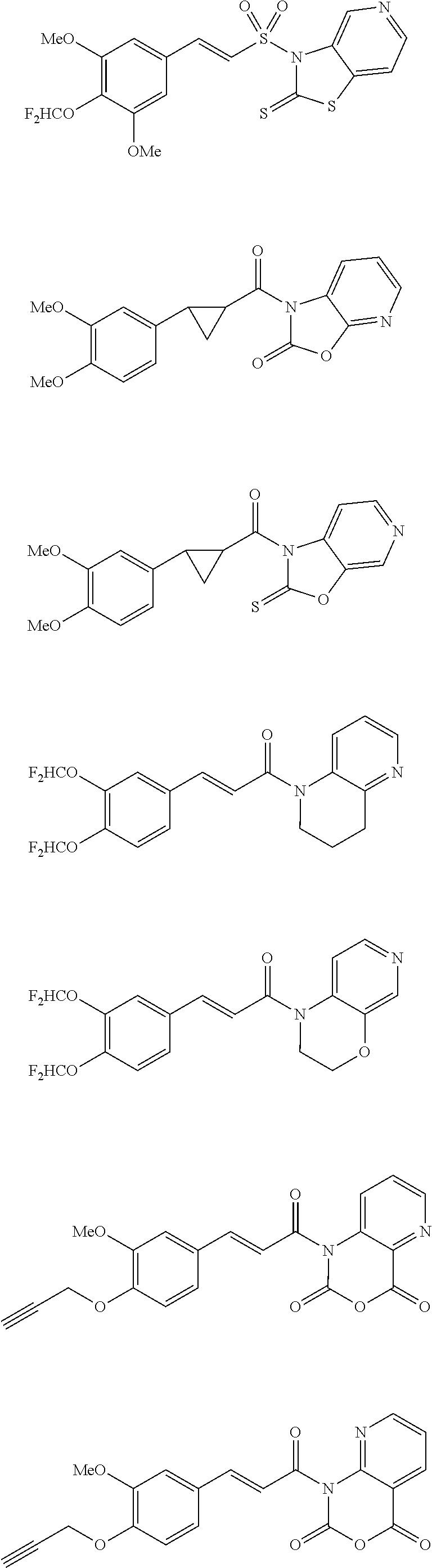 Figure US09951087-20180424-C00054