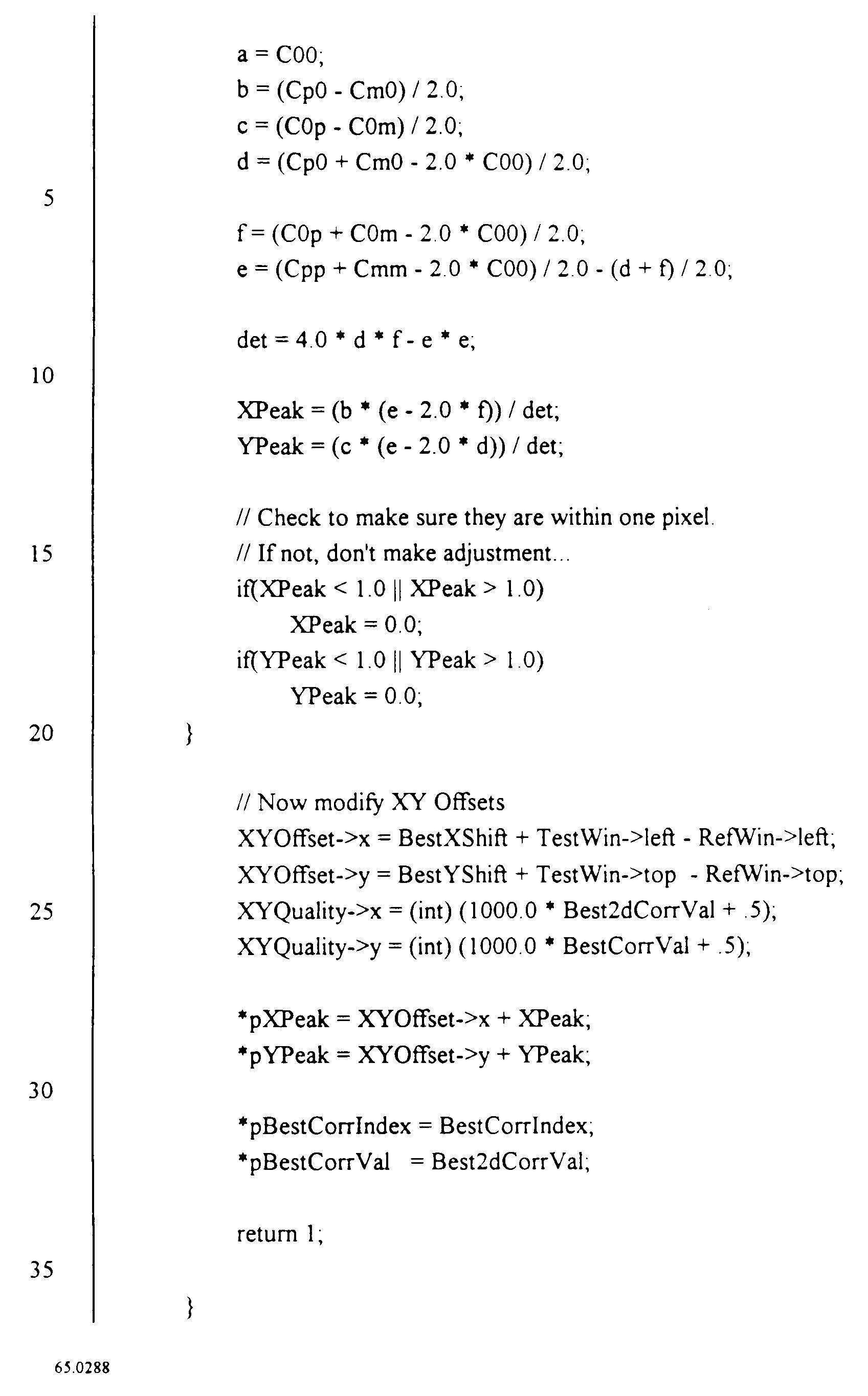 Figure 111999018778922-pat00032