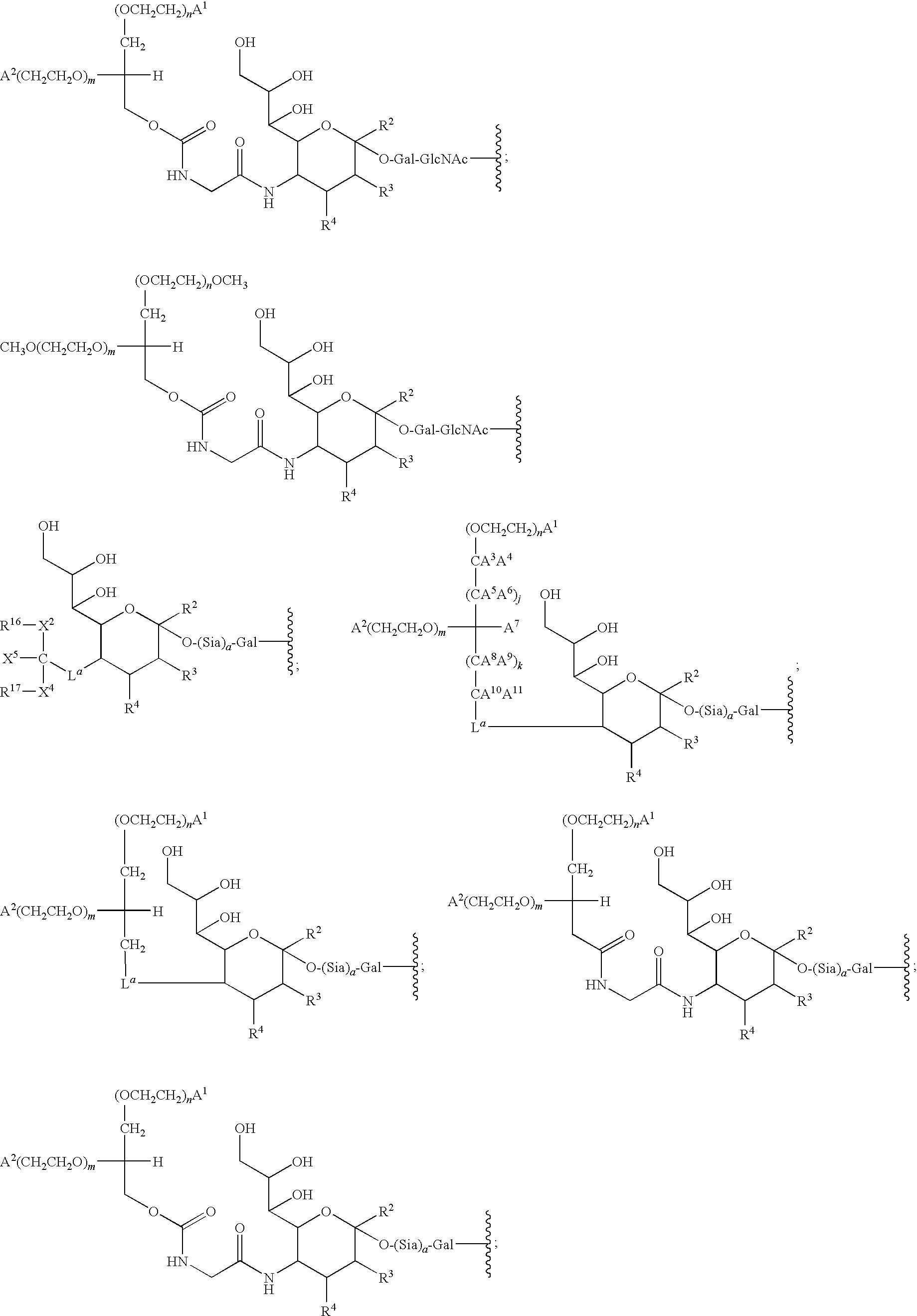 Figure US08911967-20141216-C00035