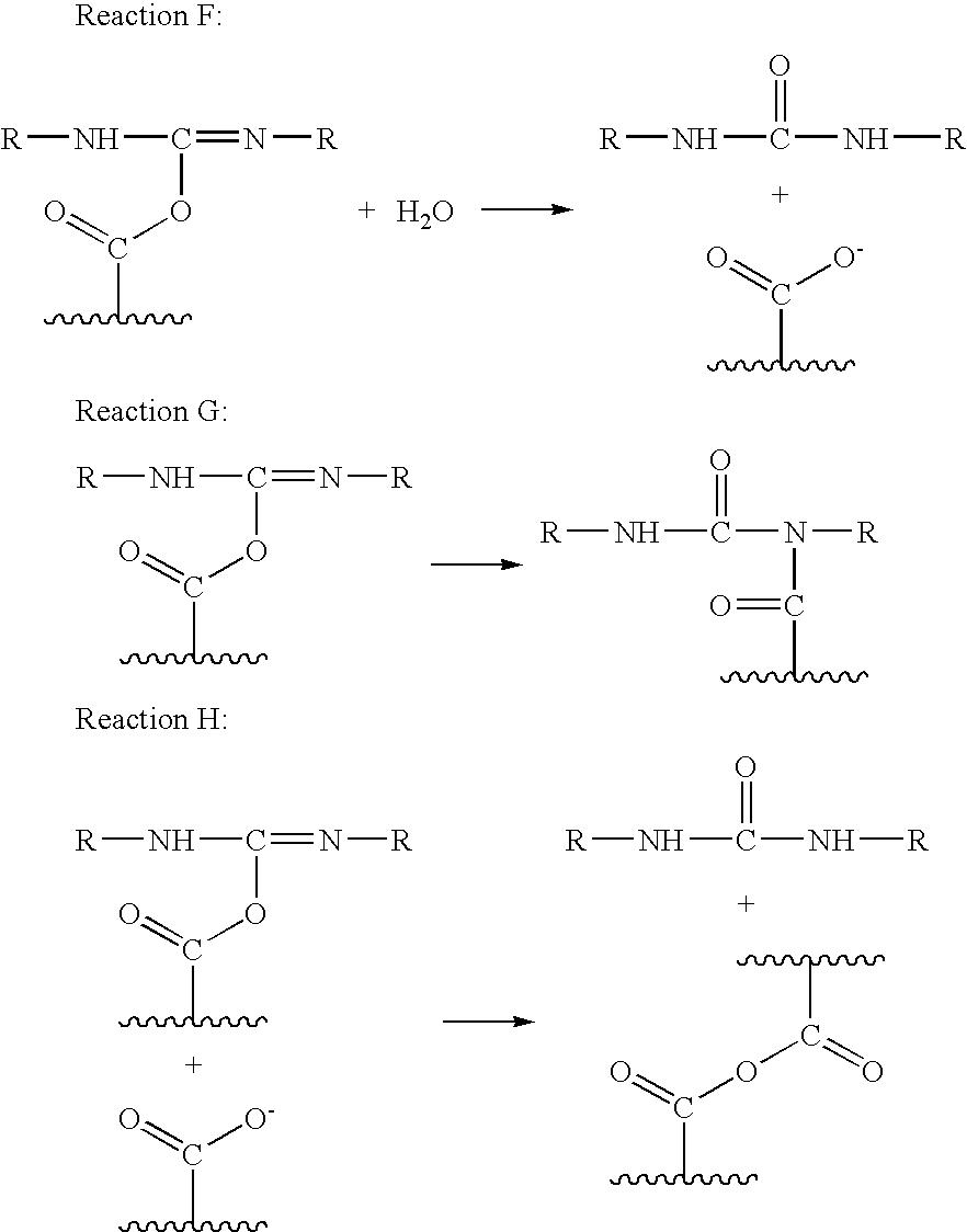 Figure US08137688-20120320-C00004