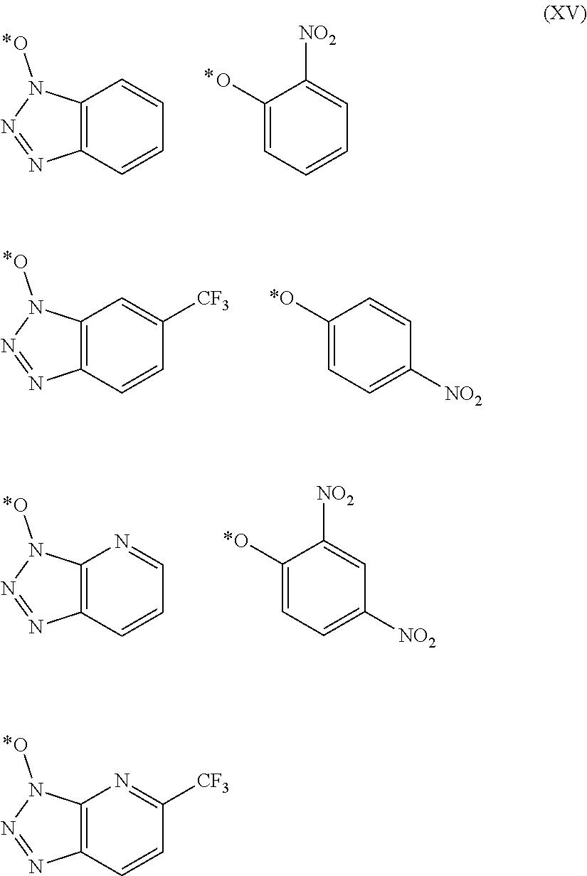 Figure US09550734-20170124-C00020