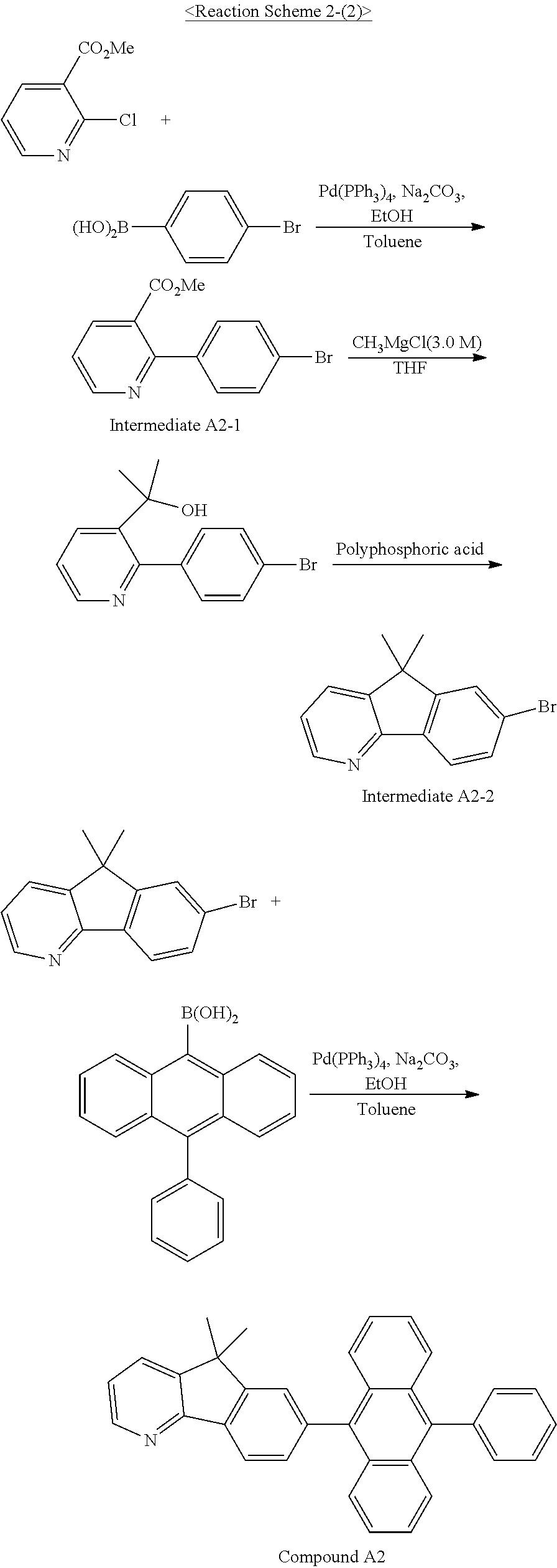 Figure US09722191-20170801-C00055