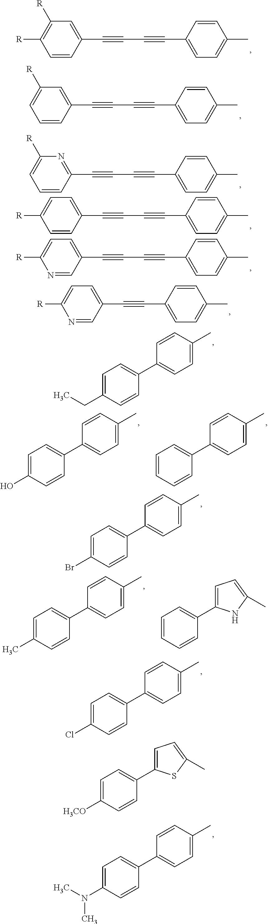 Figure US09617256-20170411-C00028