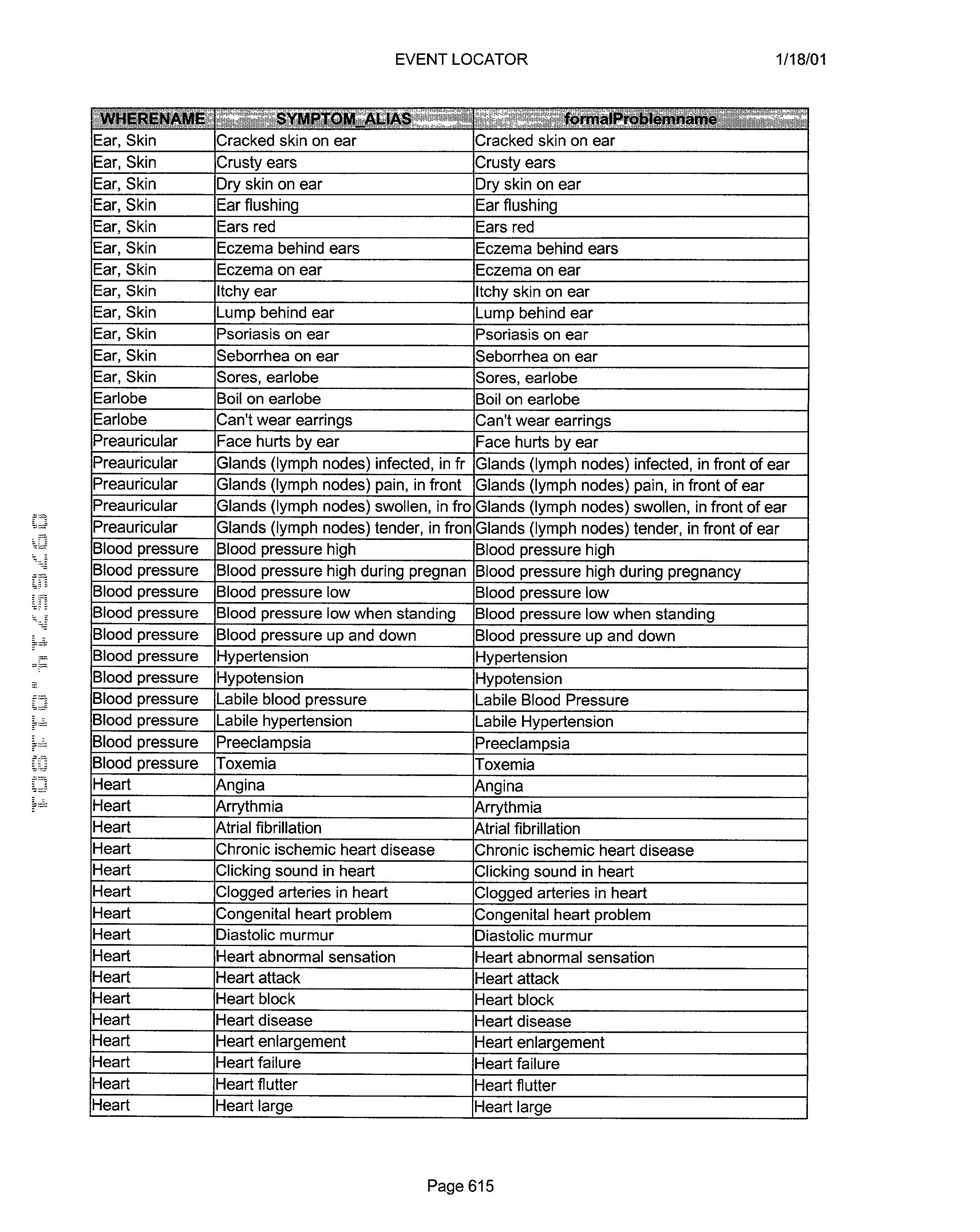 Figure US20030061072A1-20030327-P00616