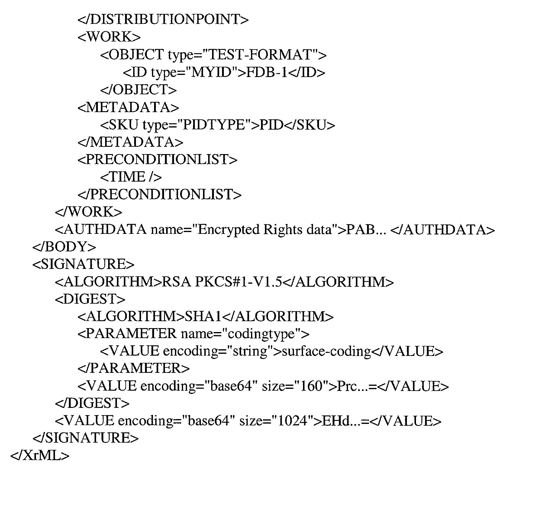 Figure US20040003269A1-20040101-P00004