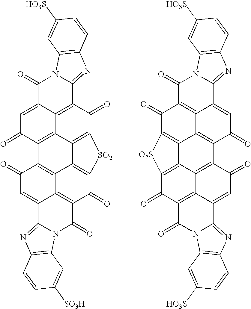 Figure US07025900-20060411-C00028