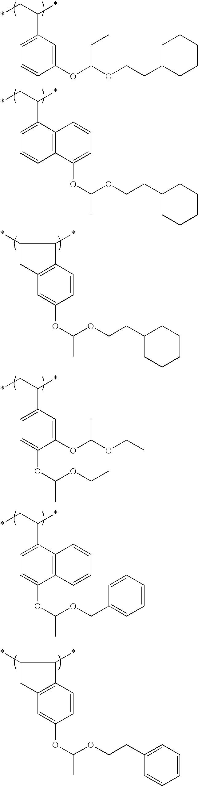 Figure US20100183975A1-20100722-C00098