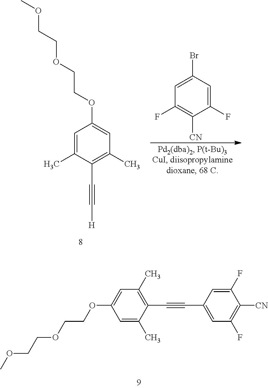 Figure US08420235-20130416-C00009