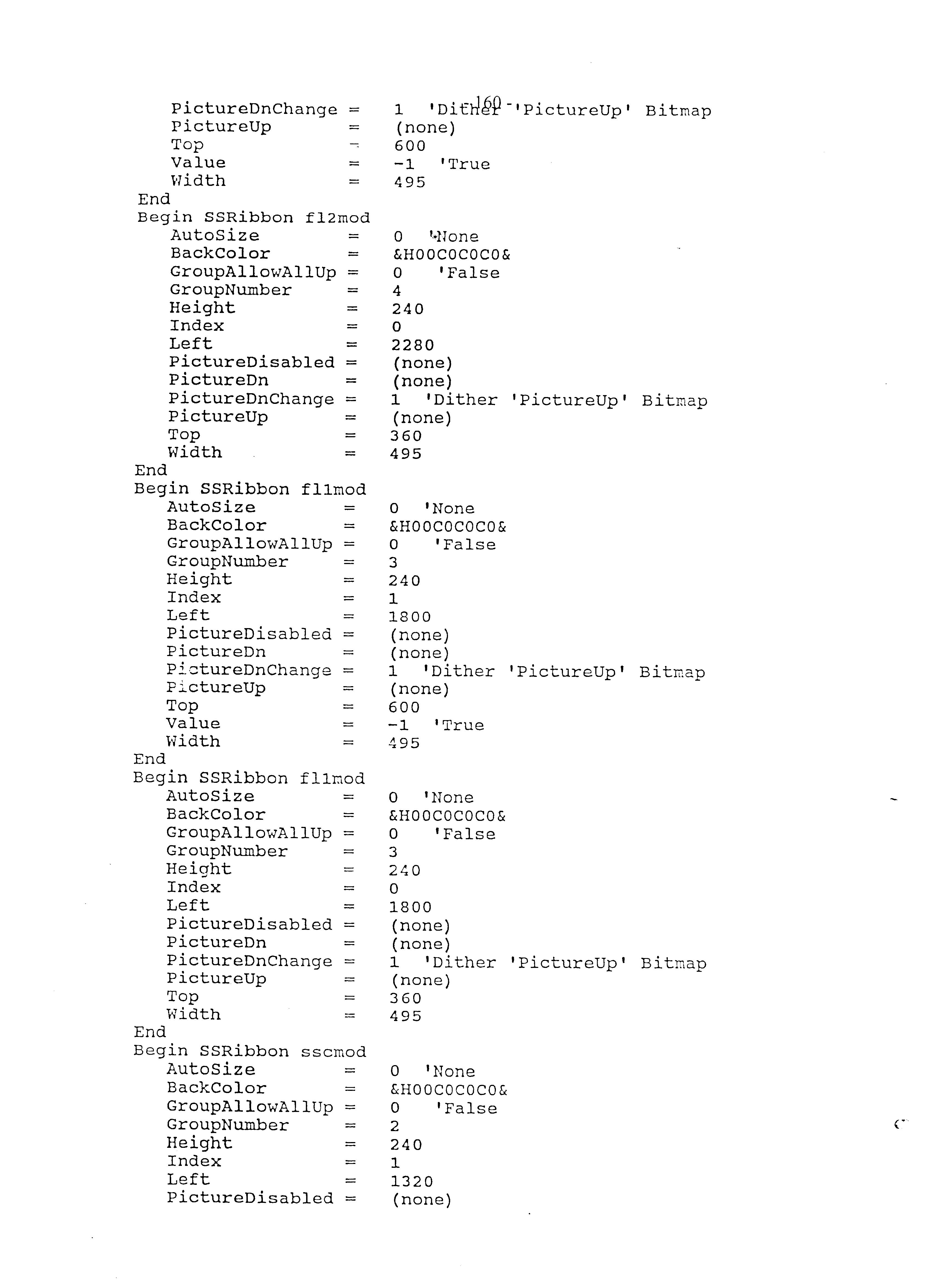 Figure US06449562-20020910-P00022