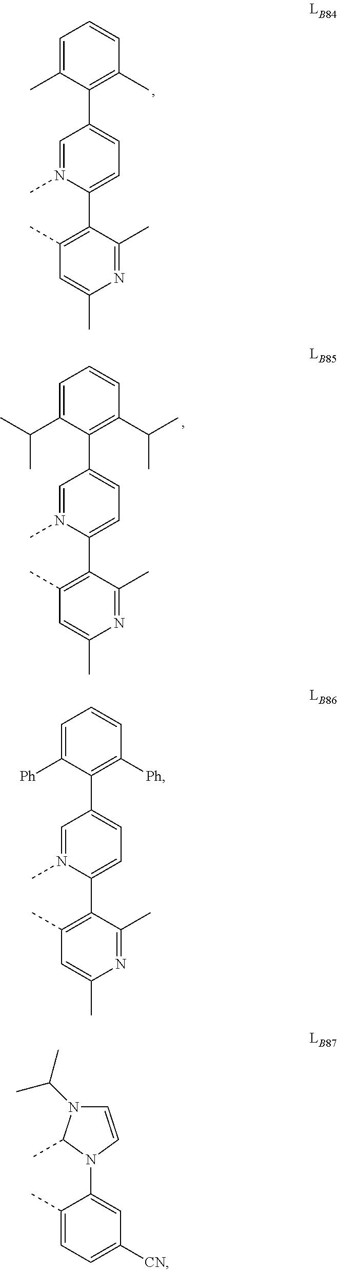 Figure US09905785-20180227-C00516