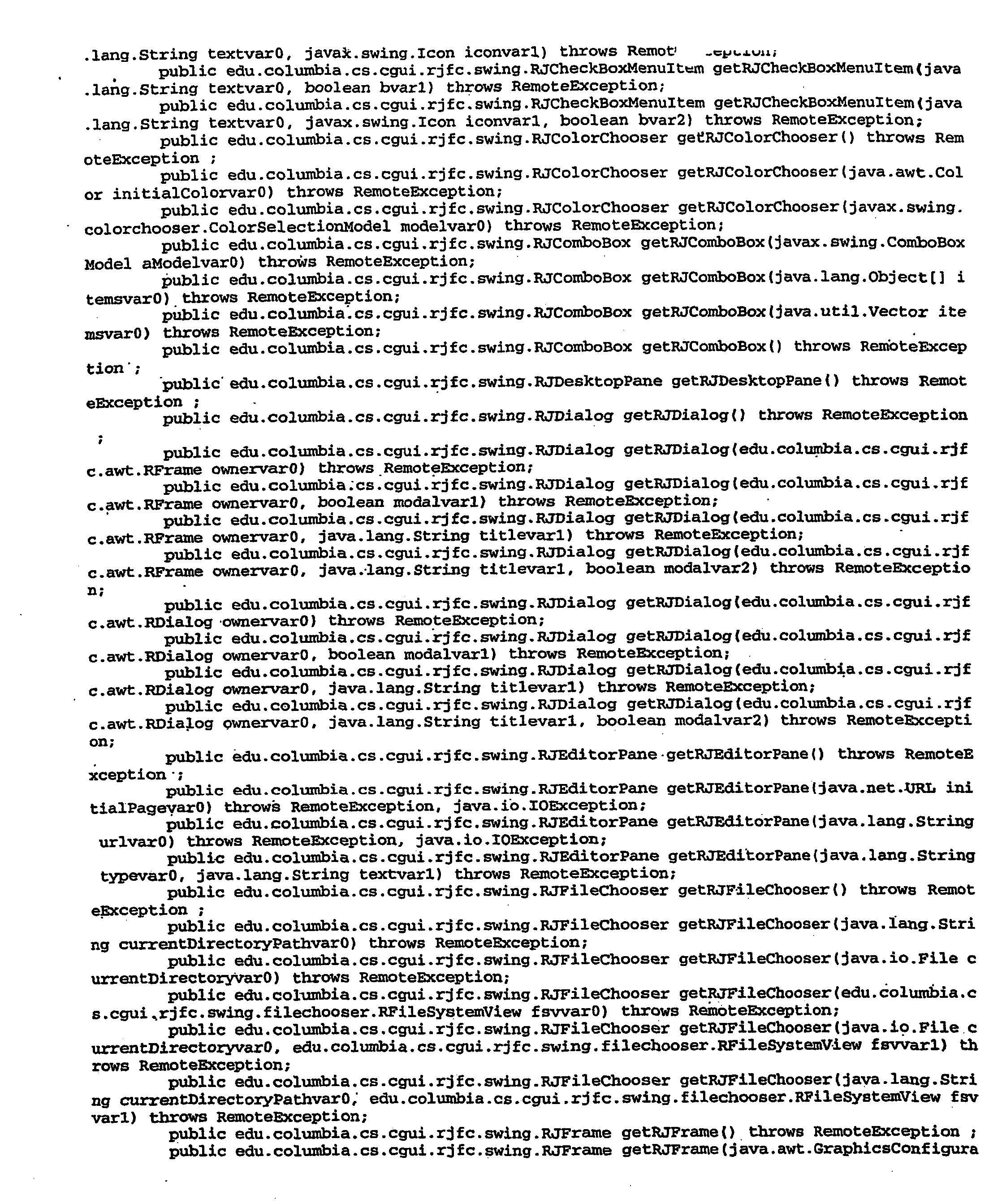 Figure US20040049530A1-20040311-P00031