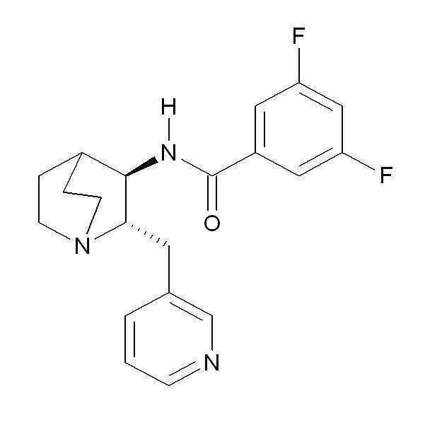 Figure 112016102619752-pct00038