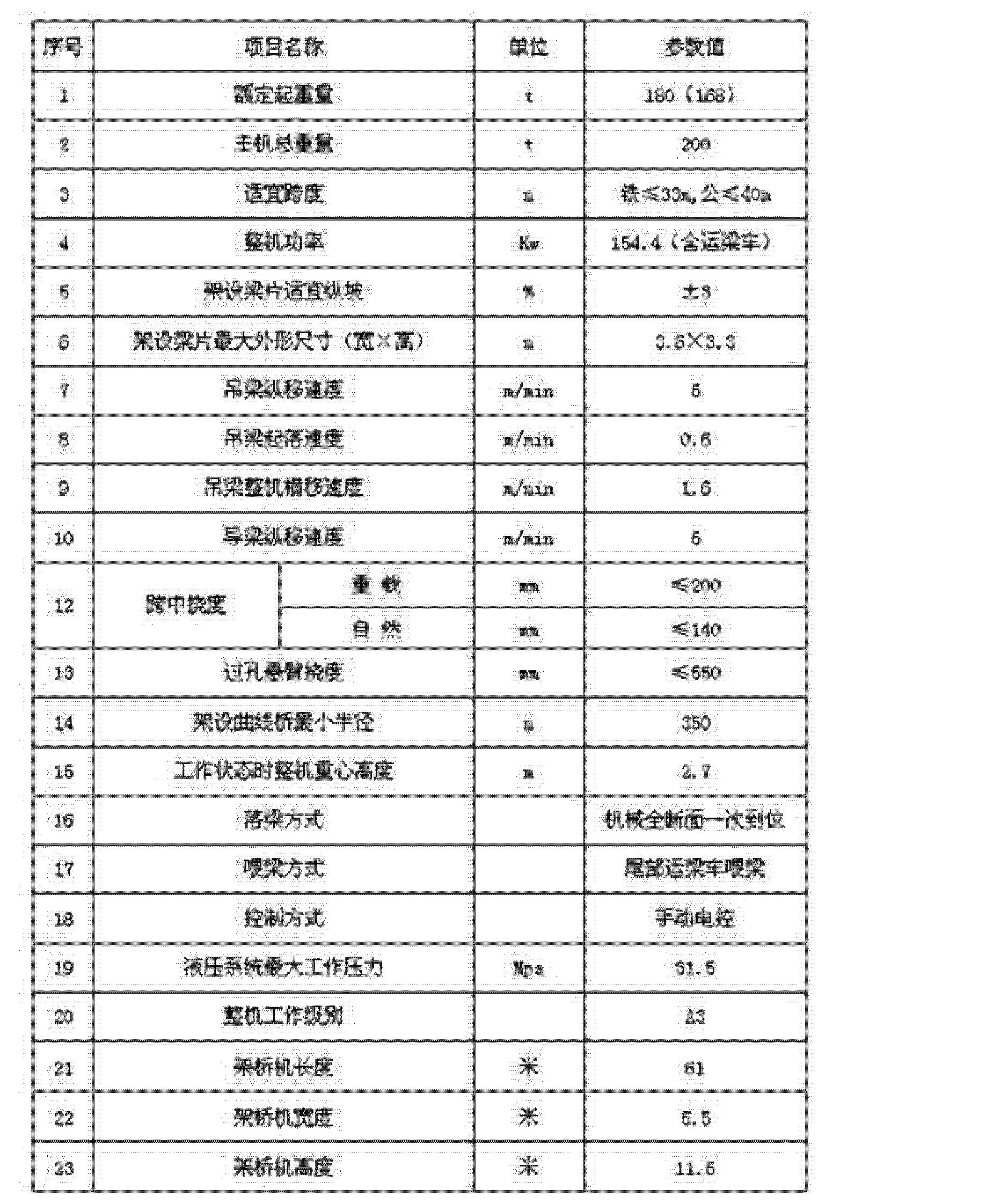 Figure CN103422441AD00061