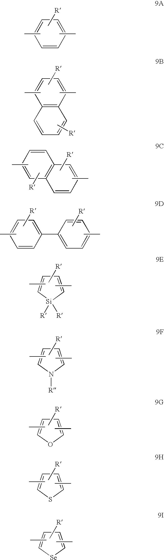Figure US07875367-20110125-C00046