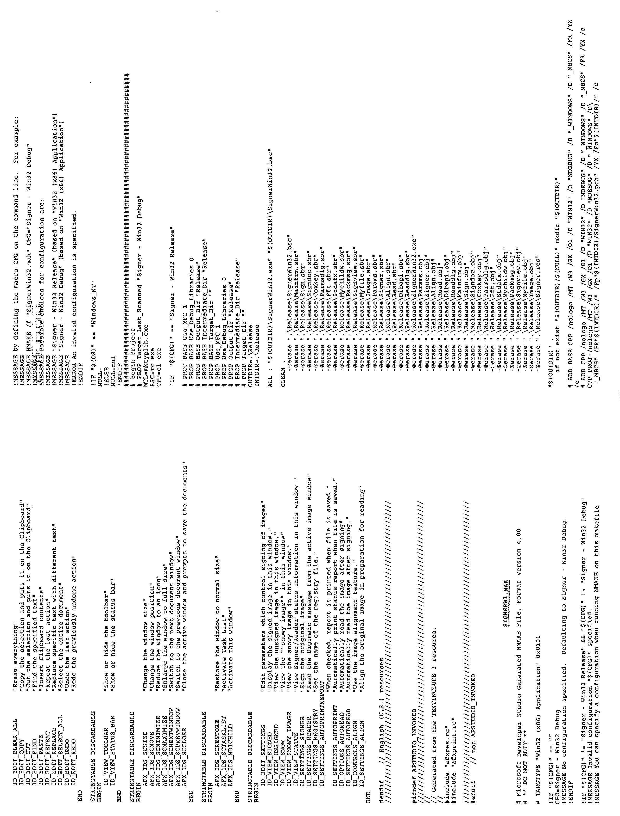 Figure US20020118831A1-20020829-P00137