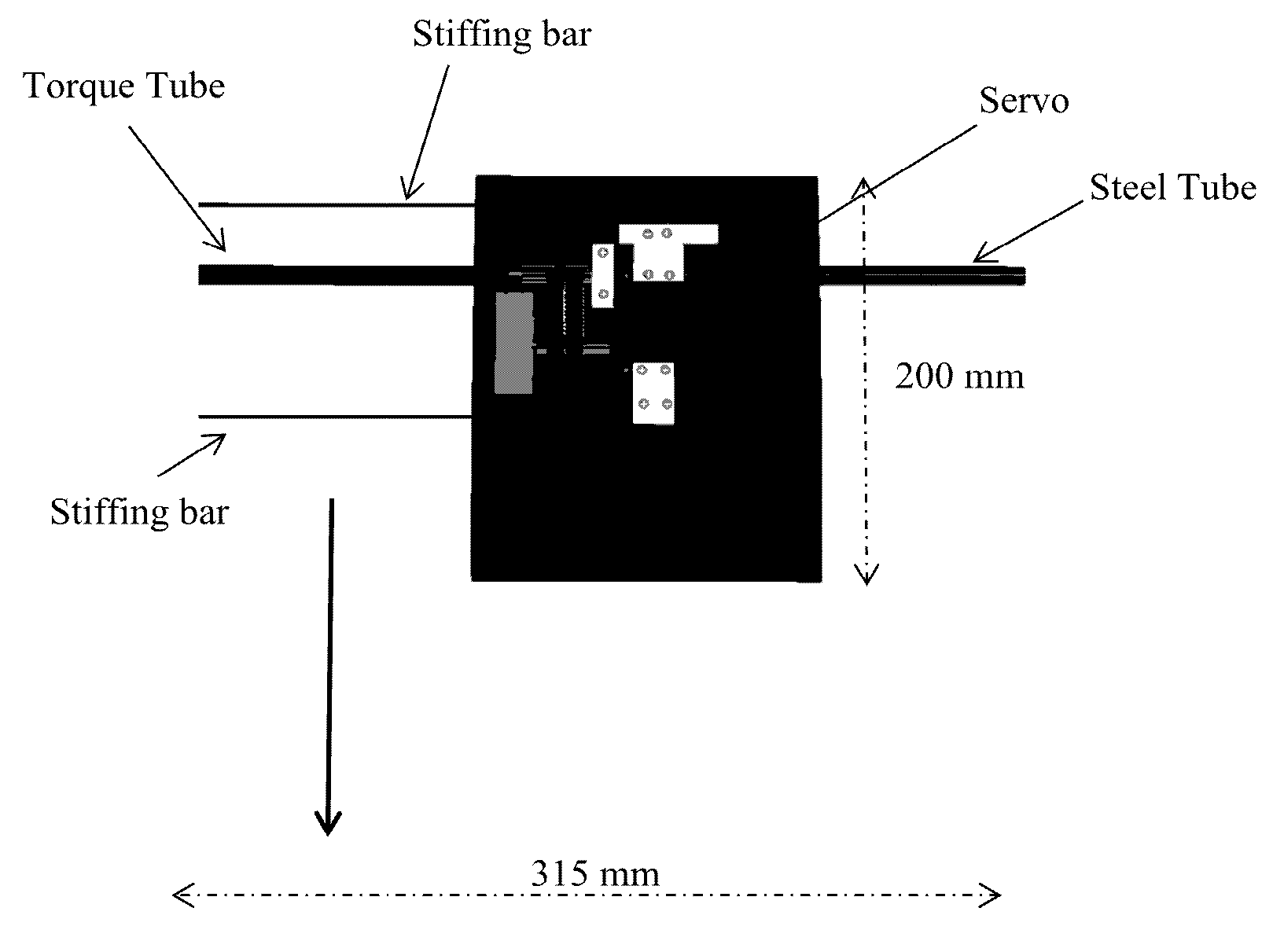 Figure imgf000120_0002
