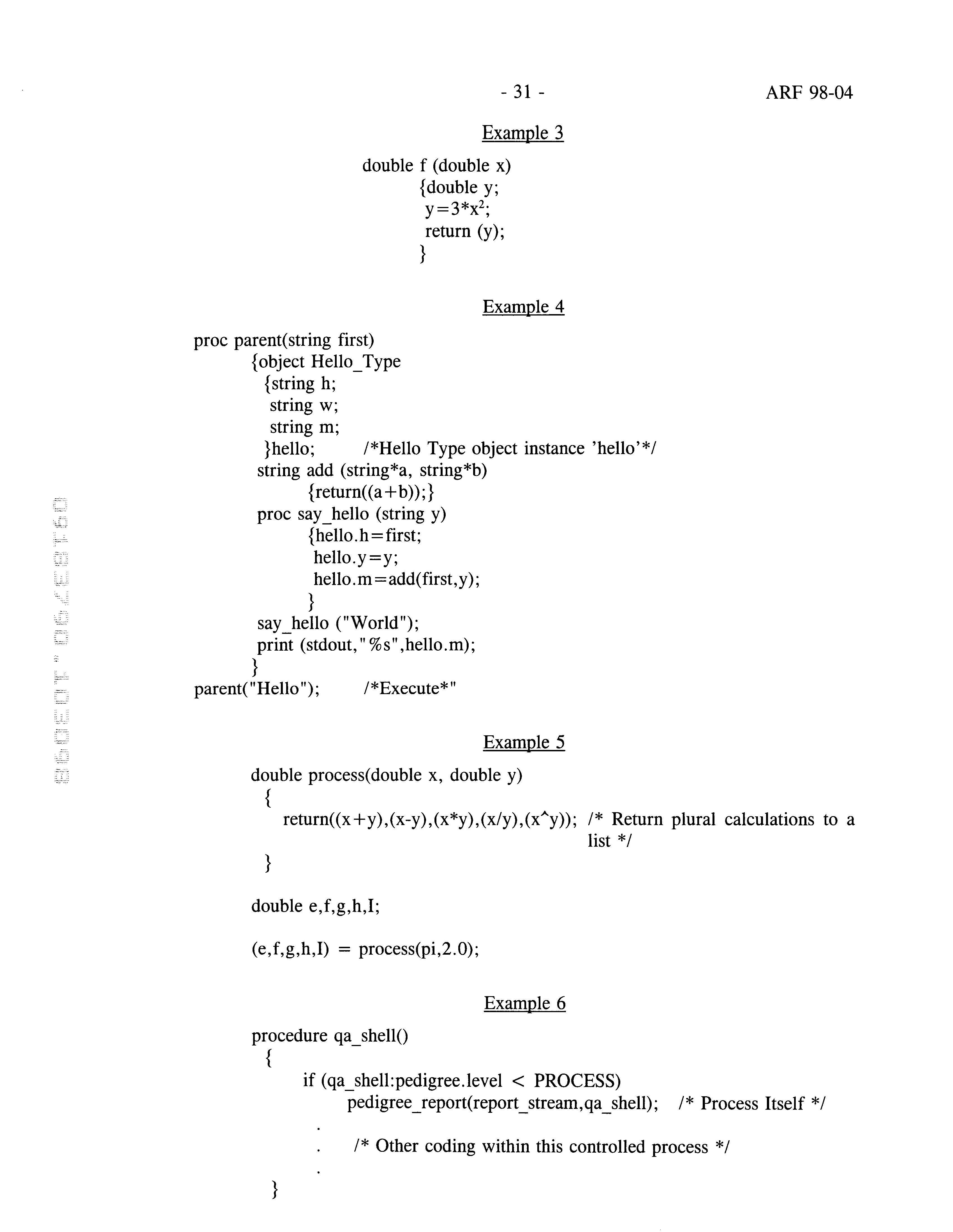 Figure US06243860-20010605-P00002