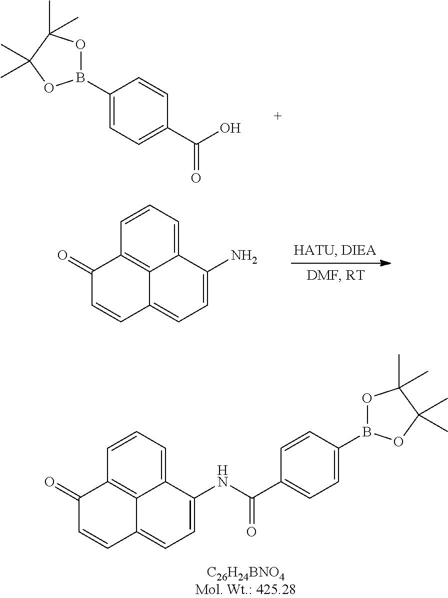 Figure US08466286-20130618-C00065
