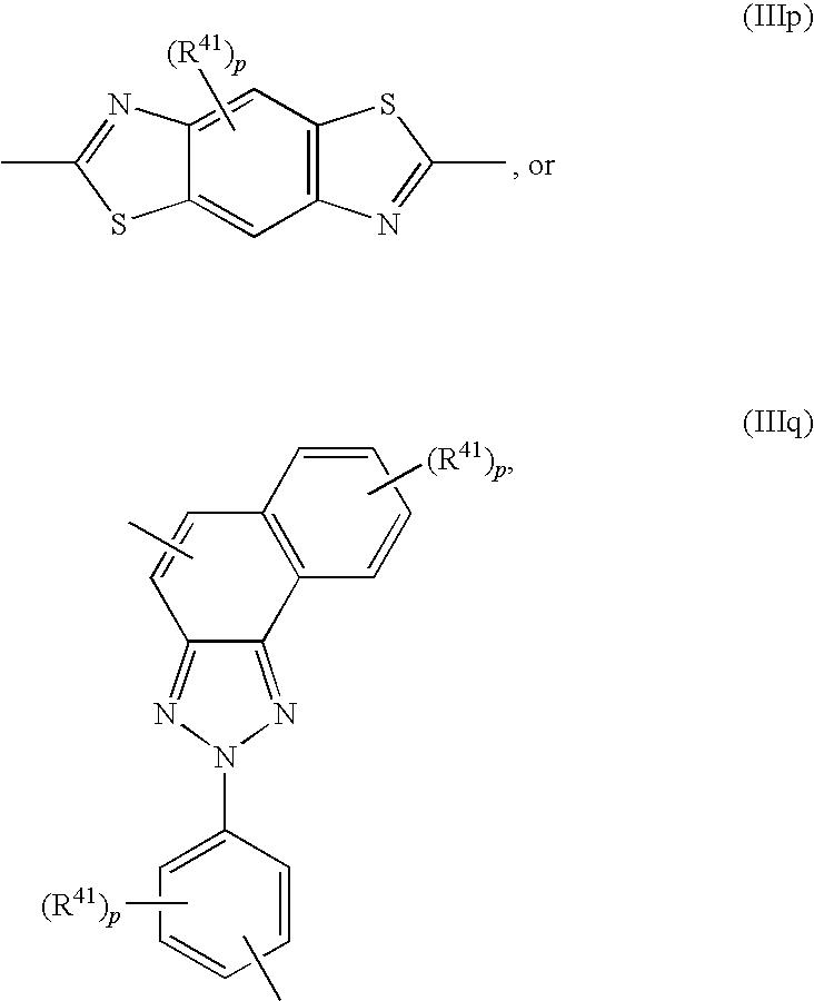 Figure US20090105447A1-20090423-C00275