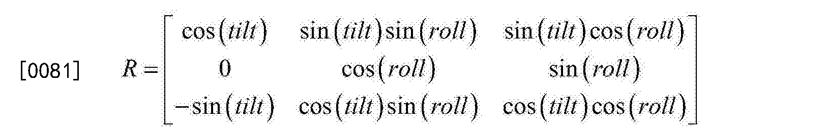 Figure CN104350524BD00151