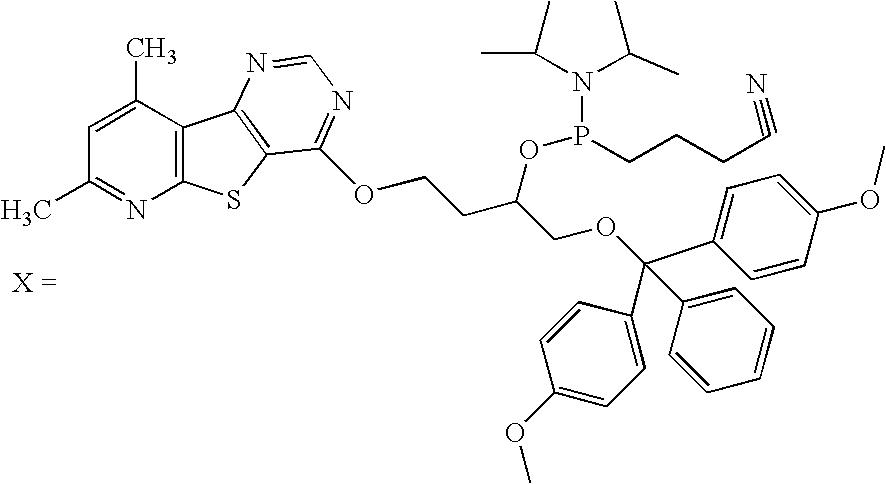Figure US20060014144A1-20060119-C00192