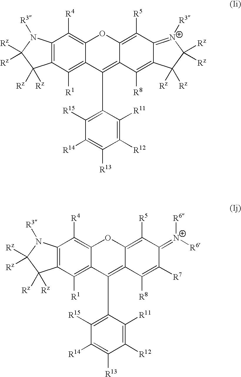 Figure US07432298-20081007-C00006