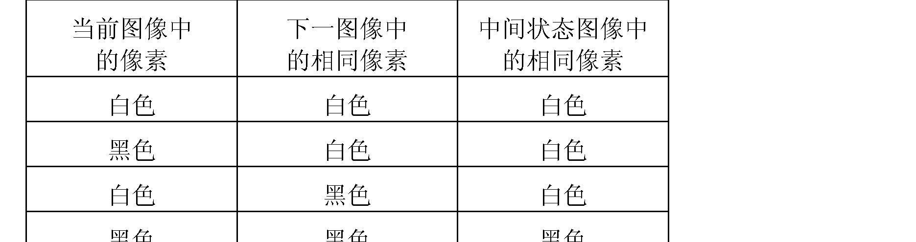 Figure CN102194417AD00101
