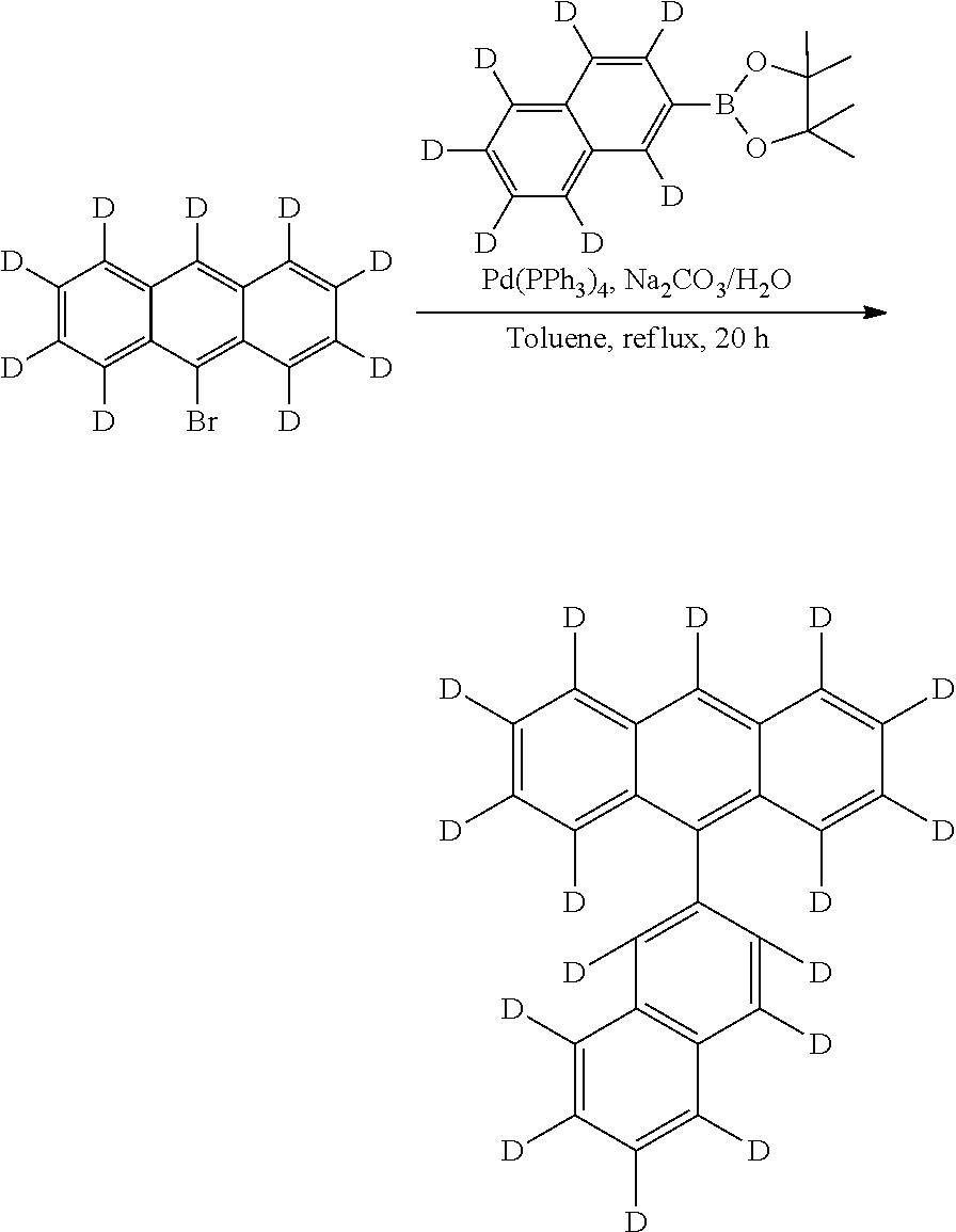 Figure US08890131-20141118-C00043
