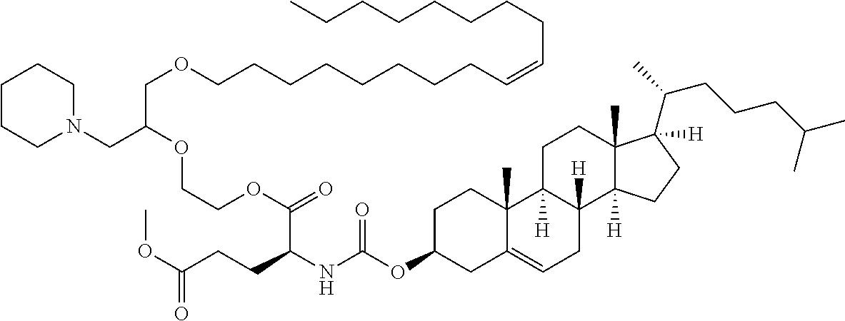 Figure US20110200582A1-20110818-C00296