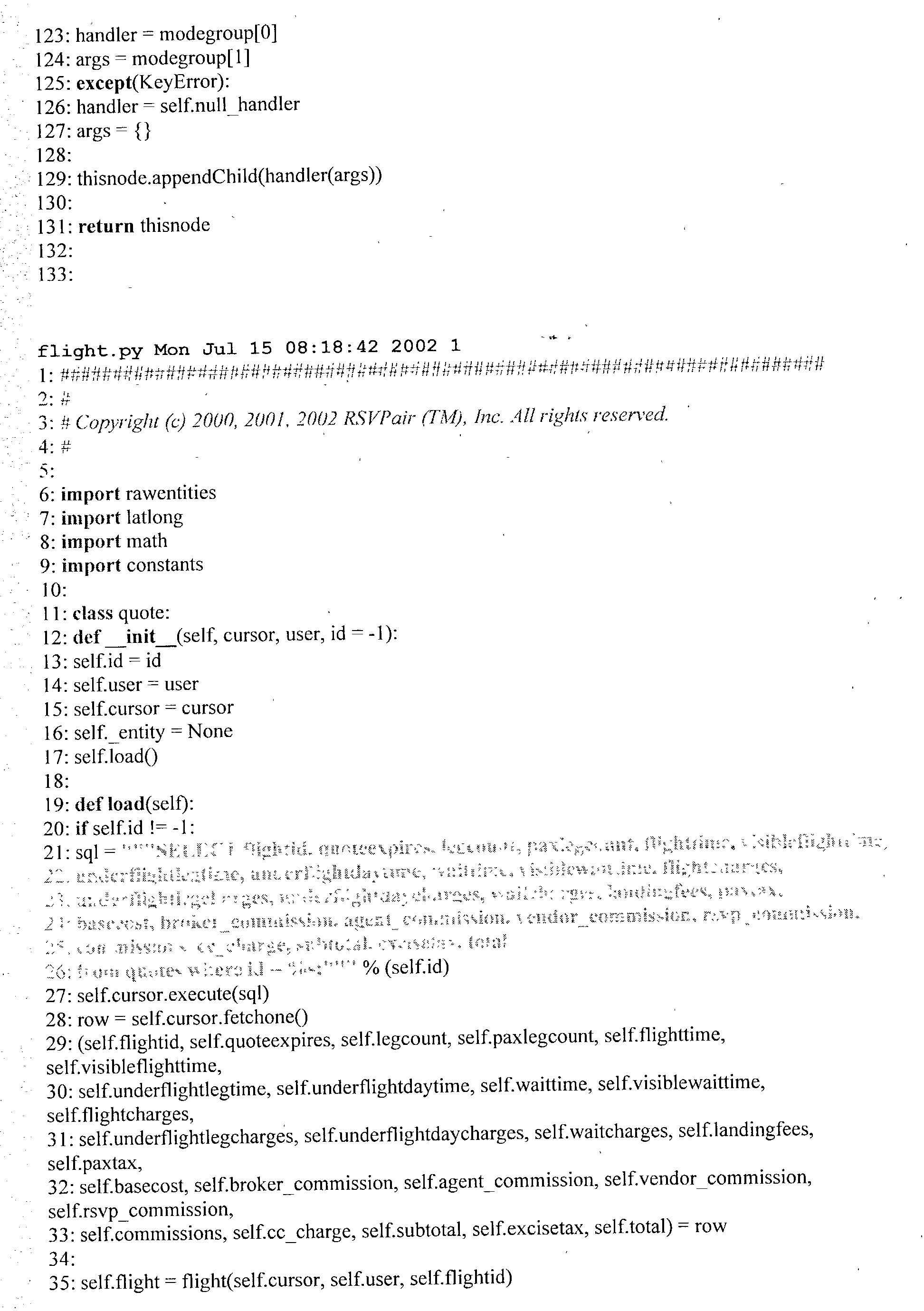 Figure US20040030593A1-20040212-P00035