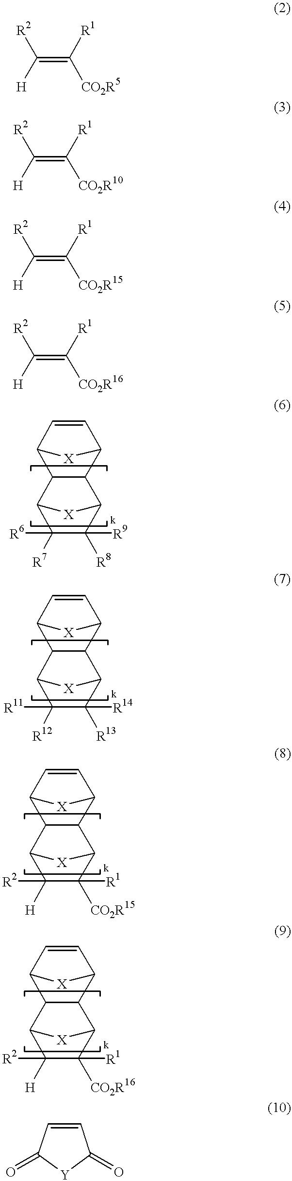 Figure US06531627-20030311-C00015